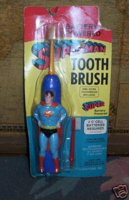 superman_toothbrush.JPG