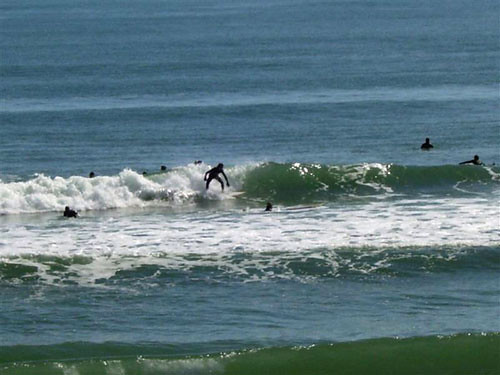 surf tones avon nc zip code