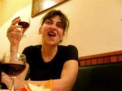 SN151320 (stellamaxima) Tags: couscous femis documentaire