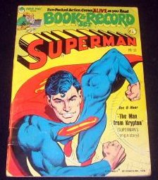 powerrecords_supermanmanfro.jpg