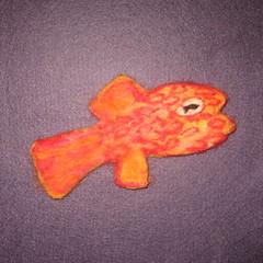haddy's swimmy (haddy2dogs) Tags: etsy swimmy