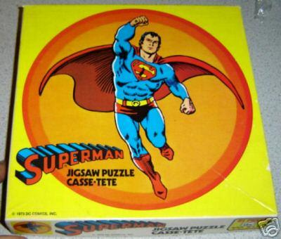 superman_73puzzle.jpg