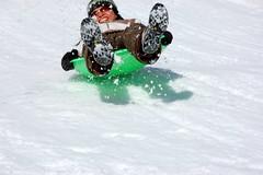 Tahoe Sledding-238 (ja_williams) Tags: d50 laketahoe sledding 55200vr