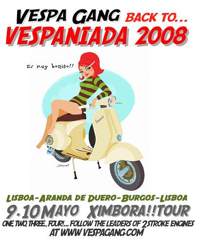 colante_vespaniada_final