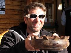 IMG_4227 (flatpedal) Tags: ski courmayeur chamonix heliski