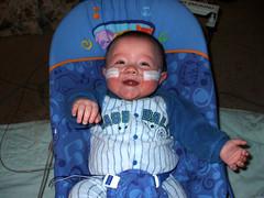 Joshua (wincharm99) Tags: oxygen preemie premature