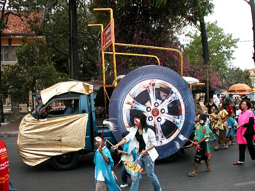 puppet-parade-04