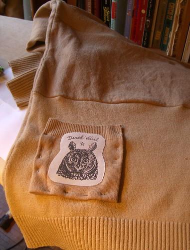 sweaterspocket1