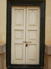 Qutub Shahi (sameermirza420) Tags: hyderabad qutub shahi