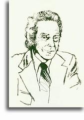 Everett S. Allen