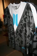 WESC (fridge mag) Tags: stash skateboarding obey es etnies sixpack streetwear altamont spanky emerica rickypowell wearethesuperlativeconspiracy wesc fiberops jerryhsu bluedistribution