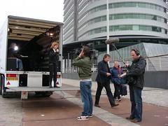 all you need is love (arnoo!) Tags: camera hotel rotterdam erasmusbrug