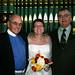 Bill Atkinson, Susan, Steve