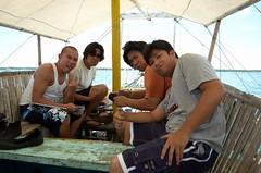 DSC_3870 (LB4 Photography) Tags: nikon sancarlos privateisland pantalan sipaway kamikazedivers sipawaydivers bacolodbeachresort divingexpedition campalabo