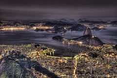 After dusk (mauronascimento) Tags: city light sea brazil mountain brasil riodejaneiro bay nikon bravo cidademaravilhosa nightscape searchthebest dusk wideangle d100 sugarloaf atnight hdr blueribbonwinner artisticexpression flickrsbest abigfave abigfive diamondheart platinumphoto cmeradeourobrasil anawesomeshot superbmasterpiece diamondclassphotographer flickrdiamond theunforgettablepictures colourartaward platinumheartaward betterthangood theperfectphotographer thegardenofzen goldstaraward natureselegantshots mauronascimento hdraward minhaalmacantasoudoriodejaneiro
