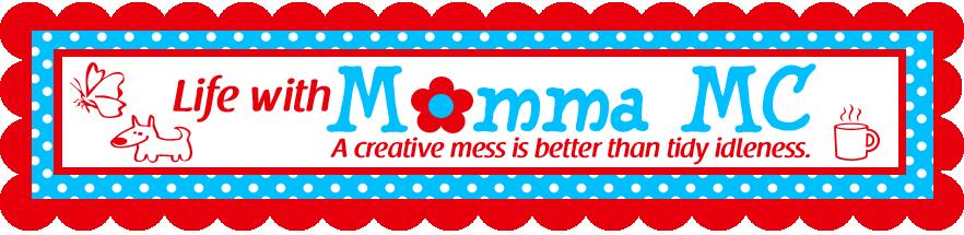 Momma MC