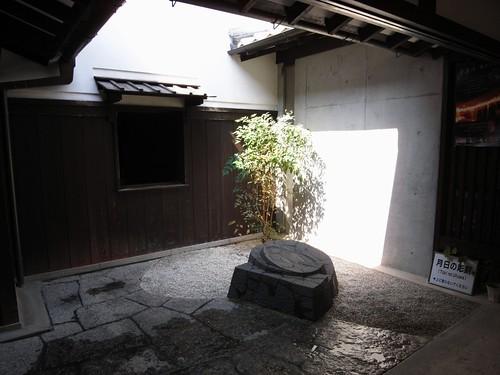 ならまち格子の家-03