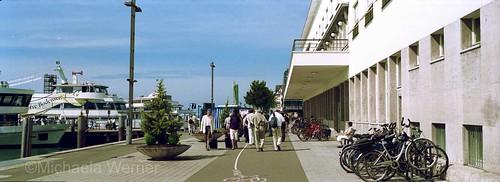 Hafenbahnhof