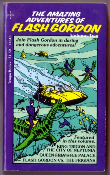 flashgordon_tpb_amazing2.jpg