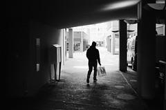 M (gato-gato-gato) Tags: 35mm ch contax contaxt2 iso400 ilford ls600 noritsu noritsuls600 oerlikon schweiz strasse street streetphotographer streetphotography streettogs suisse svizzera switzerland t2 zueri zuerich zurigo z¸rich analog analogphotography believeinfilm film filmisnotdead filmphotography flickr gatogatogato gatogatogatoch homedeveloped pointandshoot streetphoto streetpic tobiasgaulkech wwwgatogatogatoch zürich black white schwarz weiss bw blanco negro monochrom monochrome blanc noir strase onthestreets mensch person human pedestrian fussgänger fusgänger passant sviss zwitserland isviçre zurich autofocus