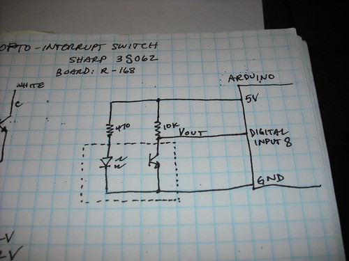 Arduino_opto_interrupt_switch 012