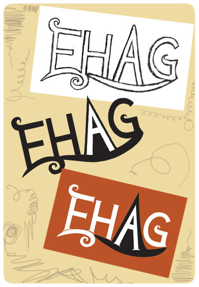 EHAG-concepts-2