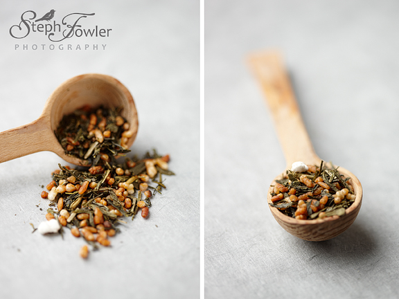 Tea_blog01