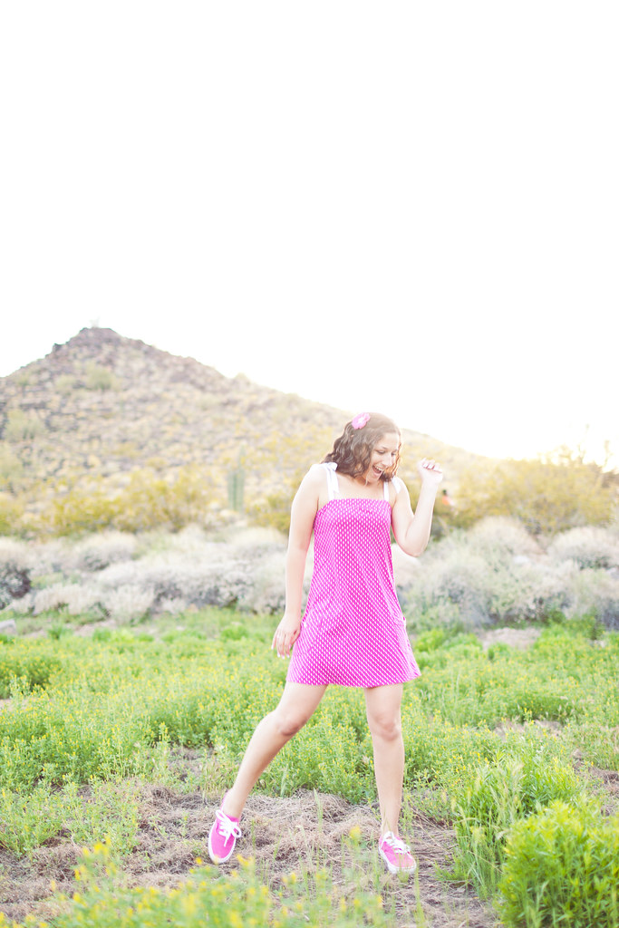 SarahS2011-36