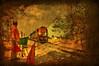 Indian Railways - Meherabad, India - Lord's Grace (Anoop Negi) Tags: portrait india photography for photo media image photos delhi indian bangalore creative images best indie po mumbai indien inde インド 印度 índia photosof הודו 인도 độ intia الهند ấn bestphotographer هندوستان индия imagesof anoopnegi індія بھارت индија อินเดีย jjournalism ינדיאַ meherabadmeherbabaretreatmeherazadholy amgodgodmanahmedabadahmadabadanoopnegiezee123 ãndia بھارتấnđộינדיאַ indiã