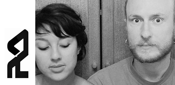 RA.260 Matthew Burton and Kate Rathod (Image hosted at FlickR)