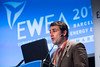"""Launch of TPWind Strategic Research Agenda, Jacopo Moccia • <a style=""""font-size:0.8em;"""" href=""""http://www.flickr.com/photos/38174696@N07/13086425545/"""" target=""""_blank"""">View on Flickr</a>"""