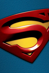 superman-emblem-tilted