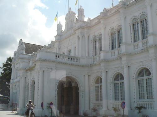 penang-town-hall-2