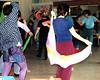 Danceplay