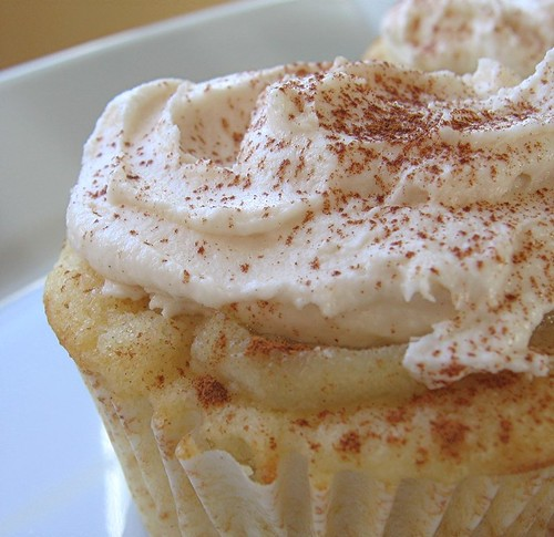 applepiecupcake_close