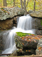Wyanokie Falls (magarell) Tags: waterfall nj passaiccounty norvingreenstateforest wyanokiefalls