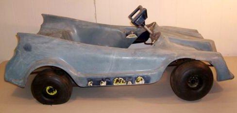 batman_pedalbatmobile