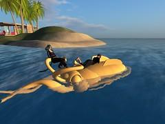 Squidmobile