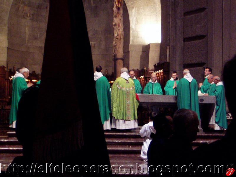 20 - 20N 2007 - La Falange