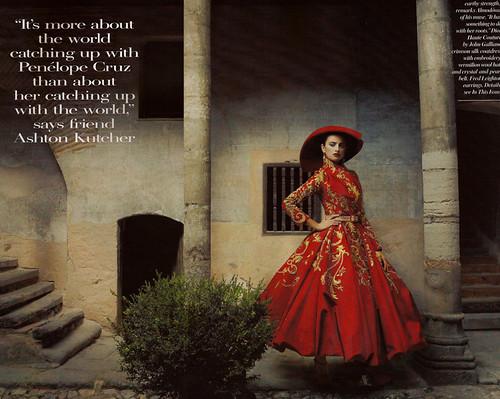 Pe Vogue USA 2