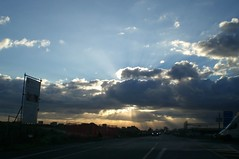 New Day (Eraldobox) Tags: corte ponte raggiodisole piovedisacco