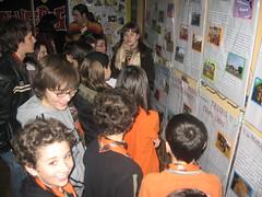 Expo Jamboree 015