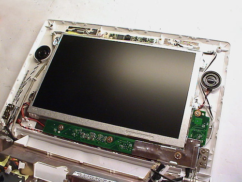 Eee_open_display