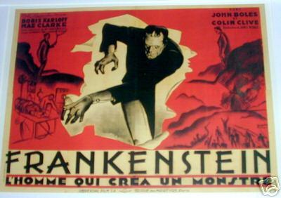 frankenstein_posterfrench.JPG