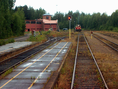 HPIM2018. Savonlinna train yard