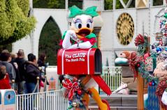 Disneyland December II (19)