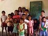 Shiwilu kids
