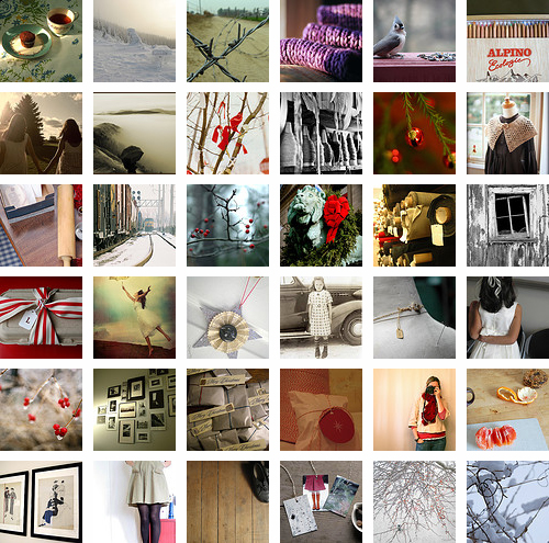 flickr favs, 1-3-08