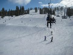 IMG_3088 (goodtogether) Tags: snowboarding tahoe boreal