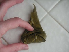 Dolma Demo6.fold more